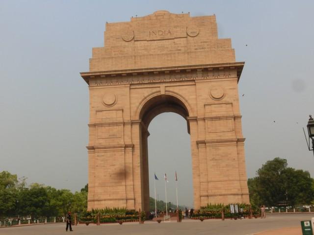 2India-4