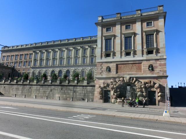 Nobel Forum 2-16