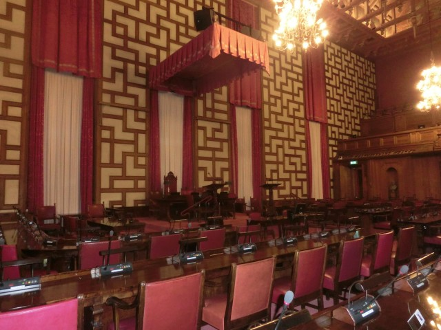 Nobel Forum 12