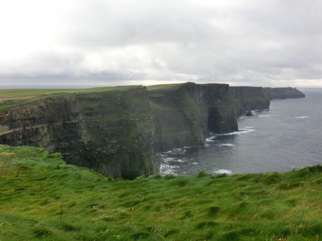 Ireland2-9