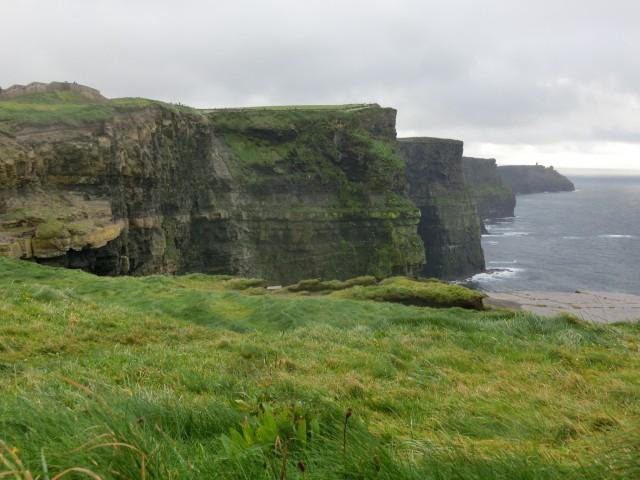 Ireland2-7