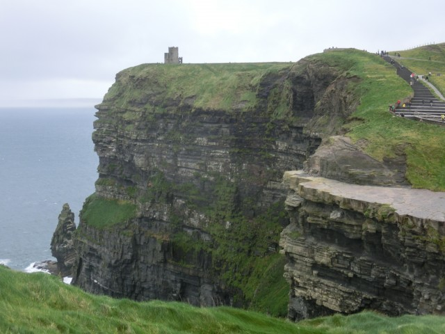 Ireland2-13