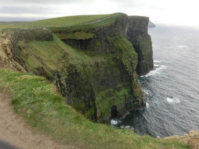 Ireland2-6