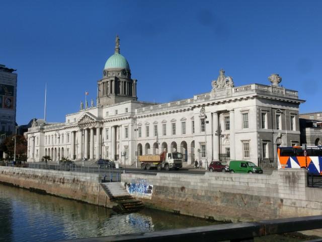 Ireland3-4