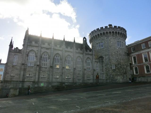 Ireland3-9