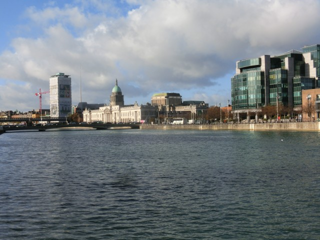 Ireland3-18