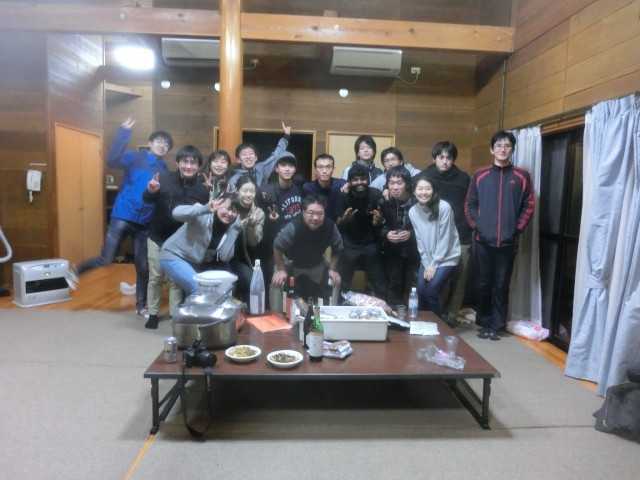 10th lab trip-3