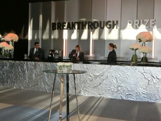 breakthrough-10
