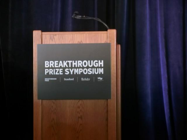 breakthrough-19