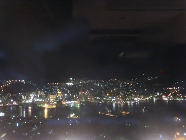 Nagasaki-3