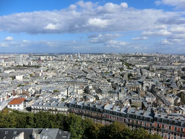 Paris-12