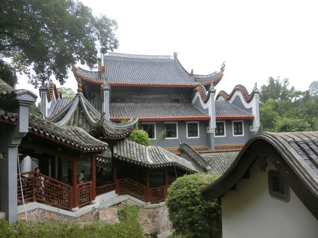 Changsya-9
