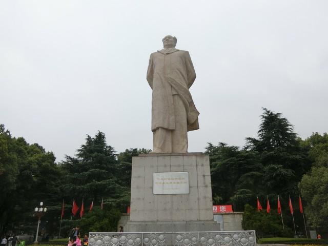 Changsya-12