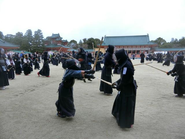 Heian-5