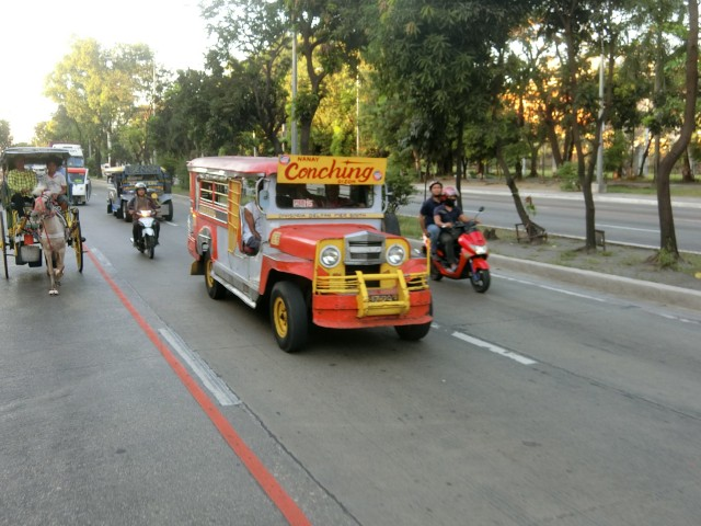 Manila-2