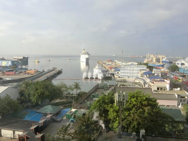 Manila-11