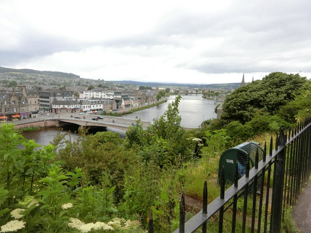 Inverness-16