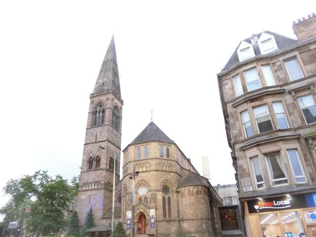 Glasgow-9