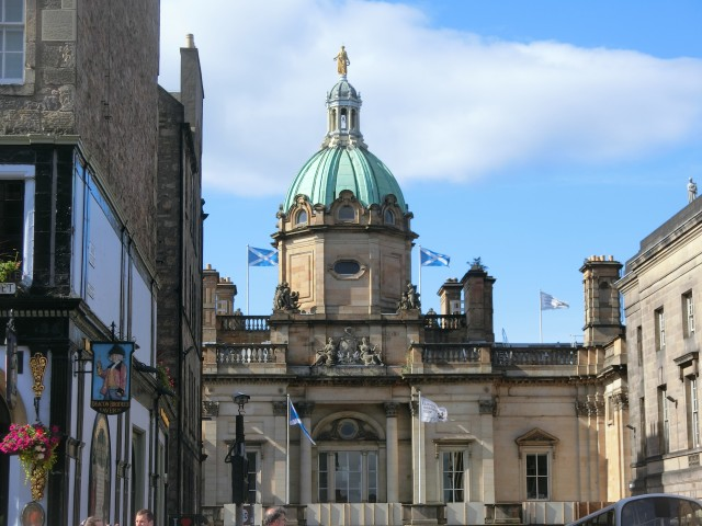 Edinburgh-10