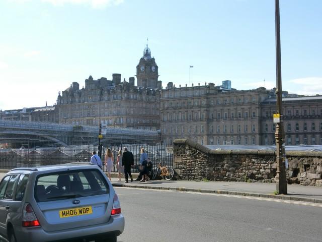 Edinburgh-12