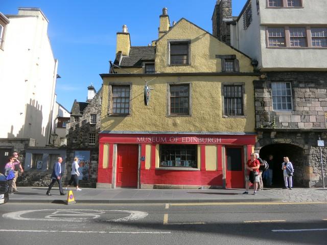 Edinburgh-16