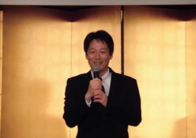 吉田先生の言葉