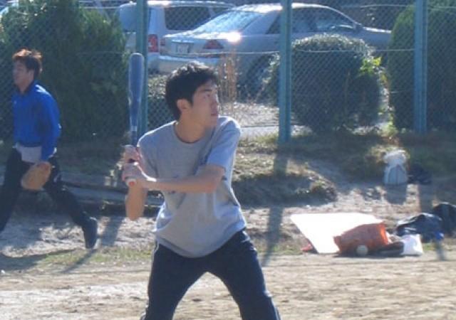 和田くん2